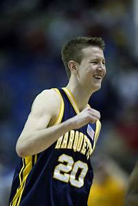 Best Marquette basketball players since 2000 - Gallery