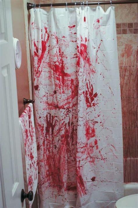 chambre de bonne a louer pas cher organiser une soirée effrayante mais comment