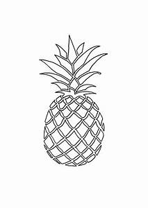 78+ images about Pineapple on Pinterest | Pineapple ...