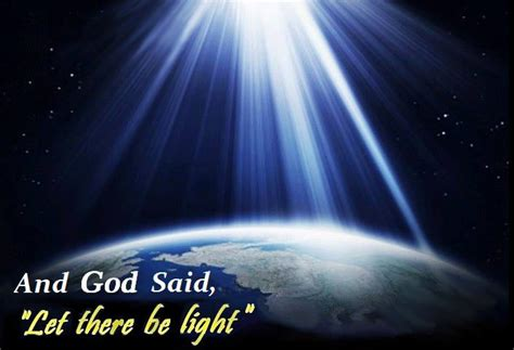 where is let there be light playing in theaters november 2013 efren v mercado