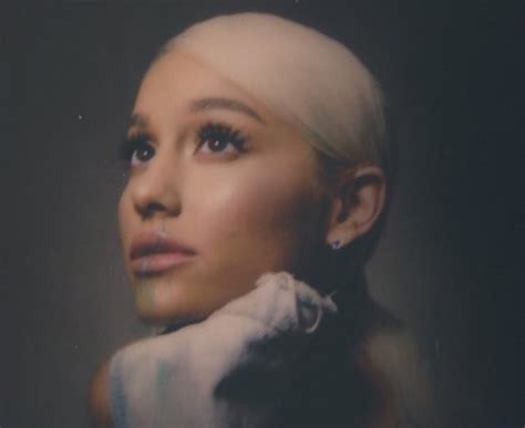 ariana grande announces   msg barclays included