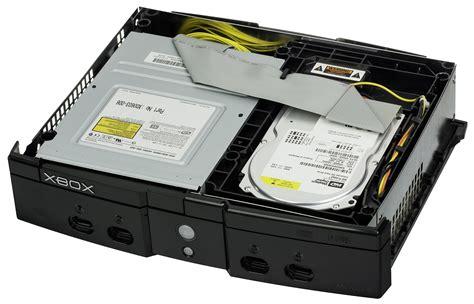 xbox wiki xbox console