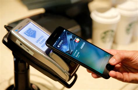Contactless Mobile Payment by Will China S Alipay Be Able To Compete With Apple Pay