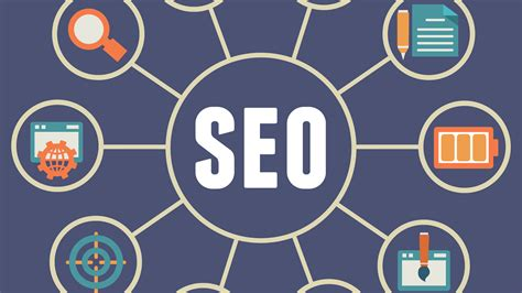 Seo Website by 5 Ways To Maintain Your Seo Ranking Search Engine Land