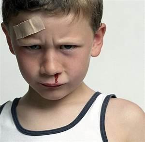 Kinderzimmergestaltung Für Jungs : medizin die gesundheit von jungen wird vernachl ssigt welt ~ Markanthonyermac.com Haus und Dekorationen