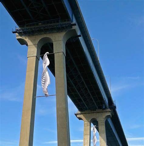 mcinerney architects 187 coronado bridge