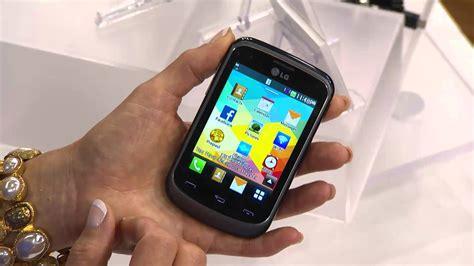 qvc prepaid cell phones lg tracfone prepaid cell phone w 1500 minutes