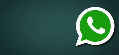whatsapp 2 16 5 update available for android devices neurogadget