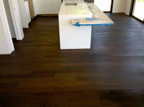 Napa Floor Canada by Cherry With An Stain Yelp