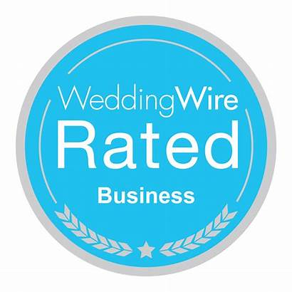 Venue Wire Rated Winter Park Badge Weddings