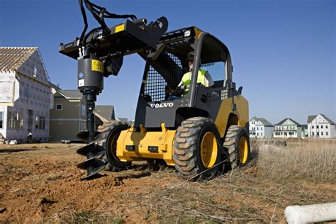 top  skid steer attachments compact equipment magazine