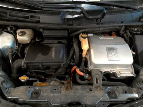 how make cars 2003 toyota prius engine control used engine control module ecm for sale for a 2008 toyota prius partsmarket