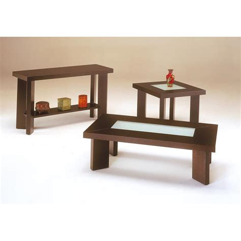 contemporary furniture coffee and end tables homeofficedecoration contemporary coffee tables and end