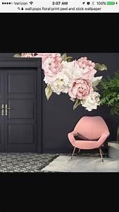 Pin tillagd av Joli Robinson på New Home | Pinterest ...