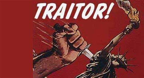 diplo denizen traitors     smart people spy