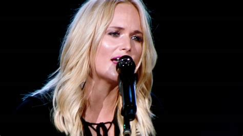 miranda lambert bathroom sink about miranda lambert quot bathroom sink quot shotgun seat song showcase