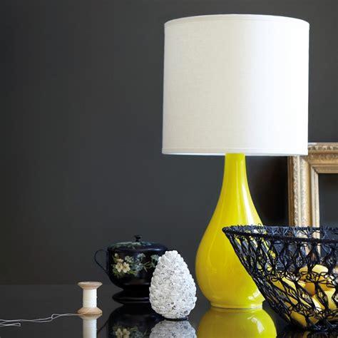 lamp black  paint  greene