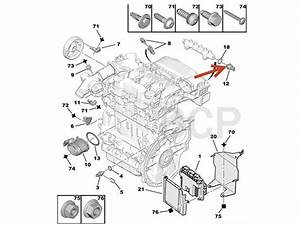 ford 6 0 diesel diagram wiring diagram fuse box With citroen fuel pressure diagram