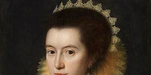 Who is Anne Hathaway (Shakespeare) dating? Anne Hathaway ...