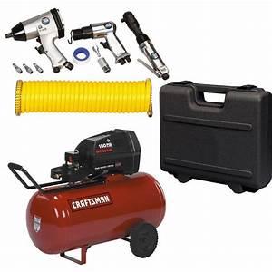 Craftsman - 919-16871
