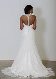 wedding dress consignment wichita ks wedding dress With consignment wedding dresses kansas city