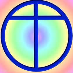 Christian Peace Sign
