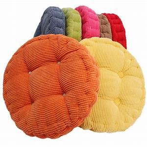 Coussin Rond 50 Cm : achetez en gros ronde coussins de chaise en ligne des ~ Dailycaller-alerts.com Idées de Décoration