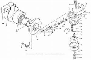 Robin Subaru Ec Mikasa Parts Diagrams  Subaru  Auto Wiring