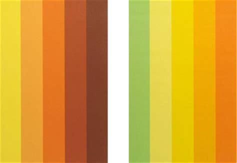 70s colors 70s colors on patchwork blanket school colors