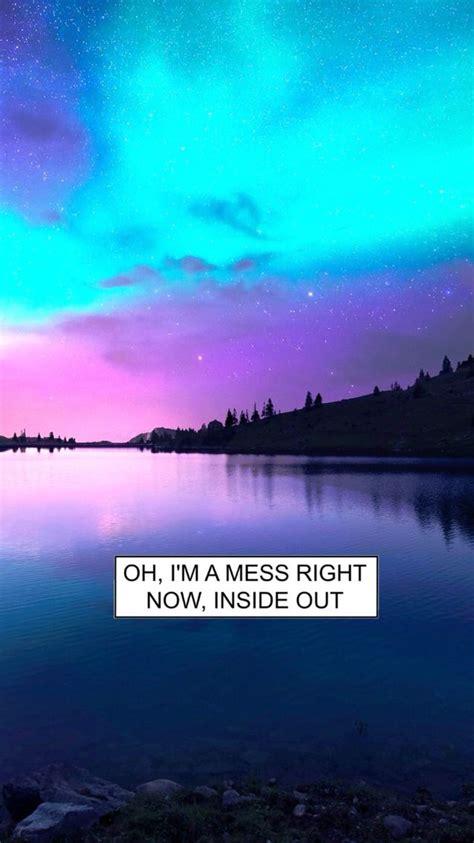 im  mess ed sheeran  love  song   edited