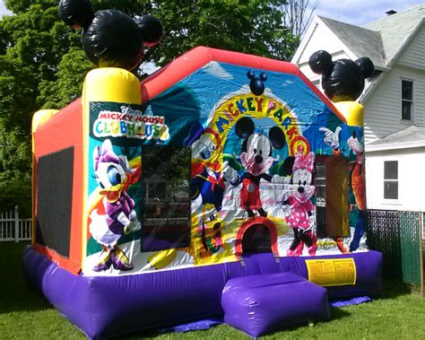 bounce house rentals in ct bounce house rentals