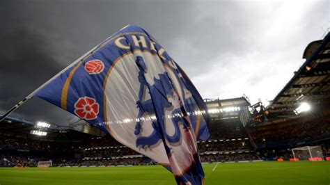 chelsea staff bureau chelsea to pay living wage official site