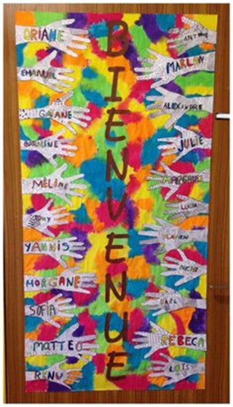 decoration des classes pour la rentree scolaire 1000 id 233 es sur le th 232 me d 233 corer cahier sur carnets cahiers de composition et livres