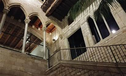 Barcelona Picasso Museum Tickets Transfers Packages Rent