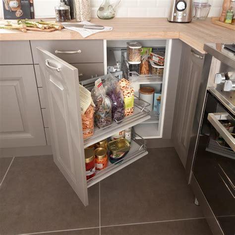 meuble angle cuisine castorama meuble angle cuisine cuisinez pour maigrir