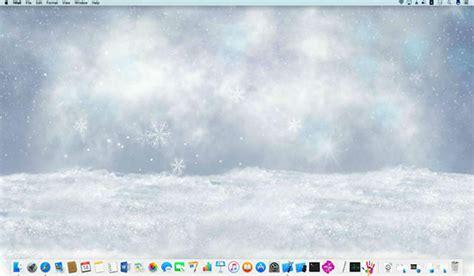 Wallpaper Engine for Mac