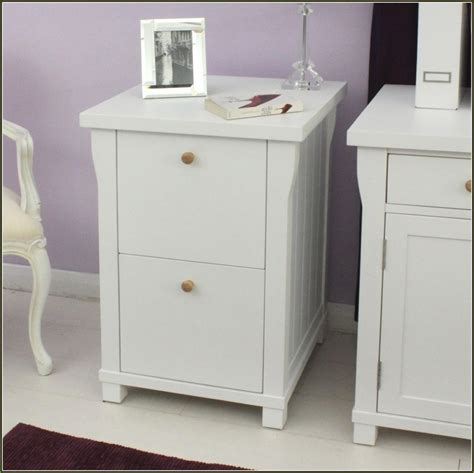 wooden lockable filing cabinets for home file cabinets stunning wood locking file cabinet keys for