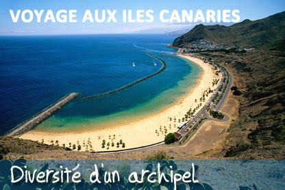 voyage aux marquises pas cher voyage aux canaries pas cher mes prochains voyages