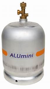 Leergewicht 5 Kg Gasflasche : alumini gasflasche 2 kg leer ~ A.2002-acura-tl-radio.info Haus und Dekorationen