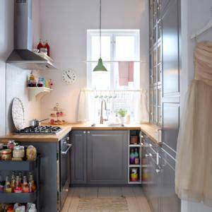 kleine küche optimal nutzen kleine küche ideen 1 863 bilder roomido
