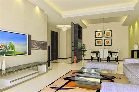 home interiors in chennai house interior designer in chennai home design and style