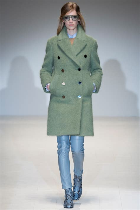 Fallwinter Coats For Women Wardrobelookscom