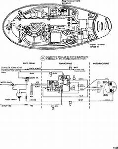 Motorguide 12 24 Volt Trolling Motor Wiring Diagram Download