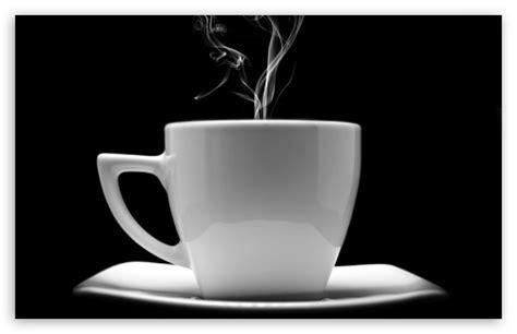 Night Coffee 4k Hd Desktop Wallpaper For 4k Ultra Hd Tv Bonavita Coffee Maker Costco Koffee With Karan Game Bv1900ts Drip Cold Brew Publix Cool Math Price At Burger King Instructions For Heb