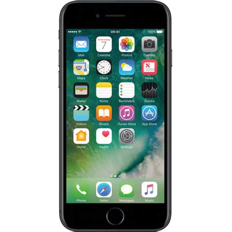 verizon iphone apple iphone 7 a1660 128gb smartphone verizon unlocked ebay apple iphone 7 128gb a1660 black jakartanotebook