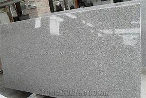Granit Rosa Beta : china new rosa beta g636 g3536 padang rosa sara rose apple pink sino rose granite countertops ~ Frokenaadalensverden.com Haus und Dekorationen