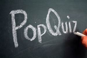 Coalition Pop Quiz Homeless Facts Coalition For The ...