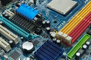 Was Ist Ein Laptop : was ist ein mainboard beim pc und laptop kurz erkl rt giga ~ Orissabook.com Haus und Dekorationen
