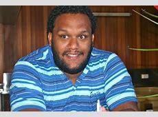 IMAGES FROM WANTOK 2012 BUNDABERG