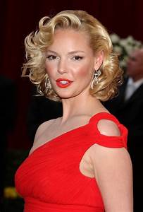 Katherine Heigl: I thought of quitting over 'difficult ...